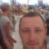 Игорь, 35, г.Кривой Рог