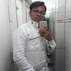 Rithik, 18, г.Gurgaon