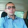 Юрий, 43, г.Севастополь