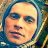 Alexander, 29, г.Санкт-Петербург