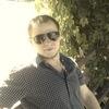 Витя, 21, г.Таганрог