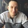 Артем, 23, г.Санкт-Петербург