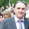 nikolay, 44, г.Мюнстер