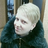 Оксана, 29, г.Новогрудок