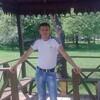 Jeka, 38, г.Мукачево