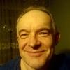 Геннадий, 54, г.Кривой Рог