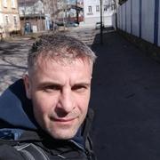 Дима 30 Калининград