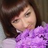 Мария, 33, г.Плесецк
