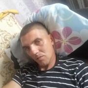 Денис 36 Чкаловск