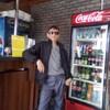 Анатолий, 47, г.Ярцево