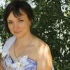 Мария, 23, г.Кропивницкий (Кировоград)
