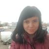 Наталья Хохлова, 41, г.Краснодар