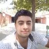 Elvin, 23, г.Баку