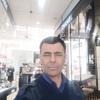 Самир, 51, г.Владивосток