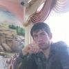 Ваграм, 22, г.Якутск