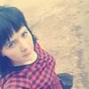Анастасия, 23, г.Братск