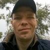 Алексей, 38, г.Северодвинск