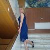Татьяна, 46, г.Смоленск