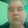 вадим, 37, г.Вязьма
