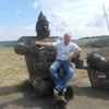 Николай, 33, г.Долгопрудный