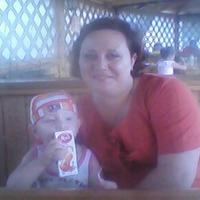 Анастасия, 37 лет, Рыбы, Мыски
