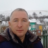 Володя Поляков, 41, г.Алексеевская