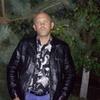 Александр, 37, г.Северская
