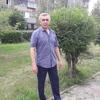 Валерий, 54, г.Магнитогорск