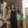 Мариша, 35, г.Санкт-Петербург
