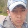 Nozimbek, 23, г.Калининград