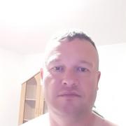 Andrej 43 Дрезден
