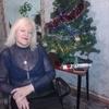Irina Kolosova, 54, Zhlobin