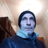norayr, 53, г.Одесса