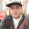 Мухаммад, 34, г.Дюссельдорф