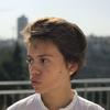 Валерия, 18, г.Тель-Авив-Яффа