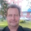 Олег, 53, г.Новокузнецк