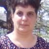 Lora, 51, Smila