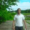 Fazlidin, 23, г.Переславль-Залесский