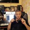 SINGARELA, 51, г.Серпухов