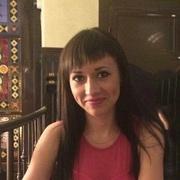Ирина 25 Москва