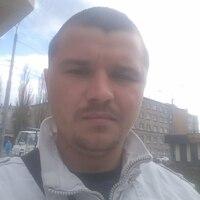 ваня, 34 года, Весы, Ростов-на-Дону