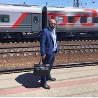 Багратион, 34 года, Телец, Москва