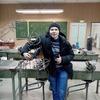 Николай, 20, г.Симферополь