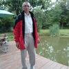 Илья, 52, г.Владивосток