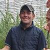 Олег, 33, г.Глазов