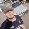 Дмитрий, 22, г.Великие Луки
