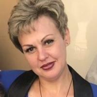 Наталья, 45 лет, Дева, Ессентуки
