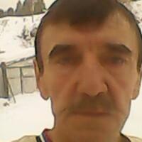 flus, 64 года, Овен, Дегтярск