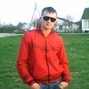 Дмитрий, 26, г.Большая Берестовица