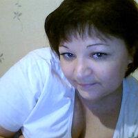 Елена, 41 год, Рак, Саратов